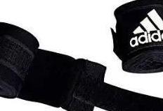 Vendas Boxeo Adidas