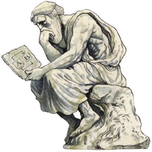 Clases repaso de filosofia