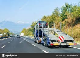 Enviamos coches europa-españa