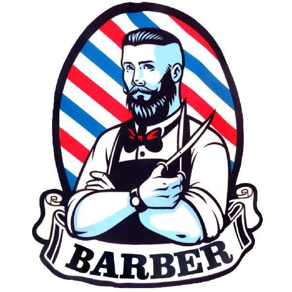 Barbería a domicilio