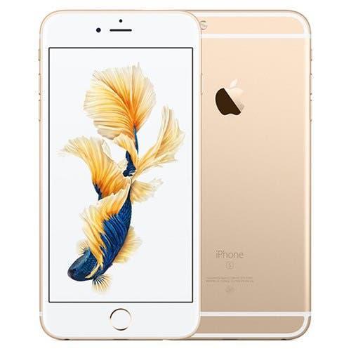 Iphone 6s 32gb nuevo garantía
