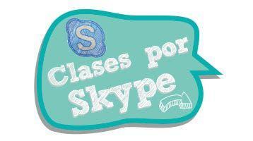 Lases de chino con profesor nativo por skype