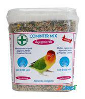 Cominter mix agapornis 3.2 kg