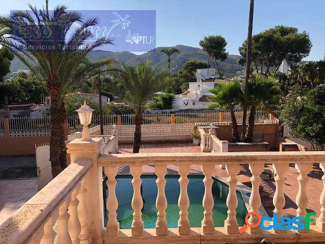 Venta - Armanello, Benidorm, Alicante [228438] 1