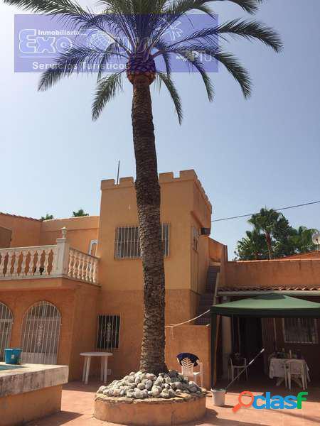 Venta - Armanello, Benidorm, Alicante [228438] 2