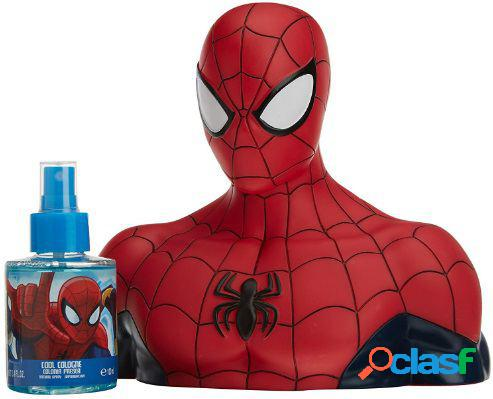 Agent provocateur kit de regalo spider man 100 ml 100 ml