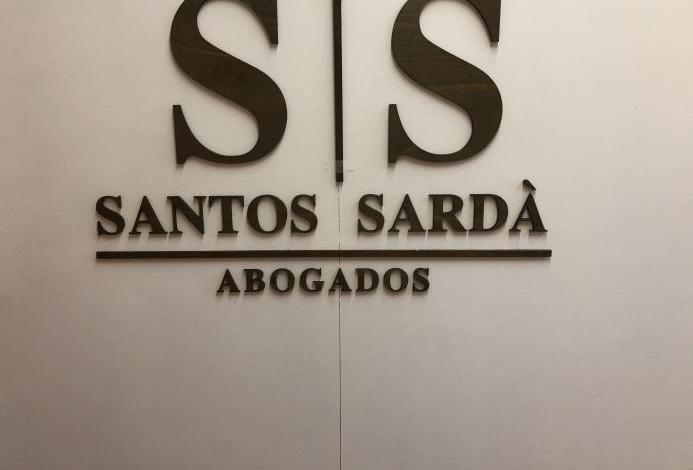 Abogado extranjeria barcelona, hospitalet, badalona