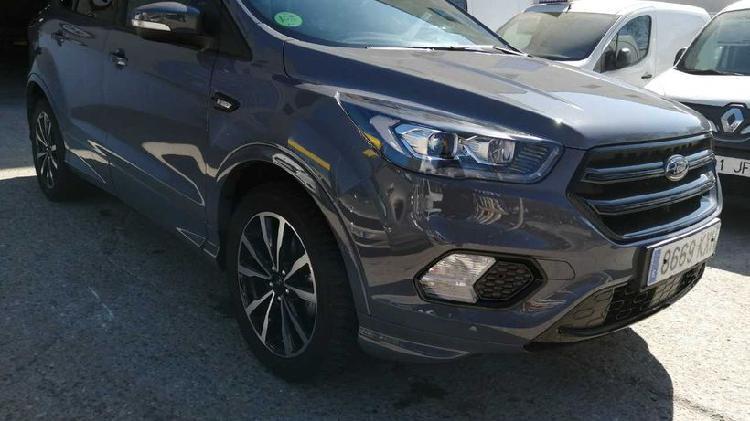 Ford kuga 1.5 ecob. auto s&s st-line 4x2 150