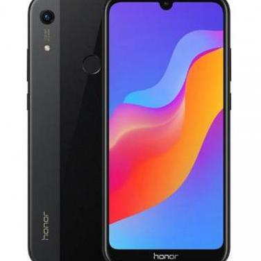 Honor 8a teléfono móvil