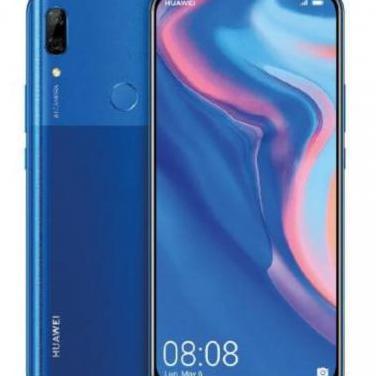Huawei p smart z teléfono móvil