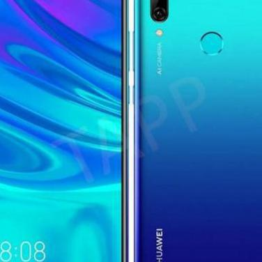 Huawei p smart - reacondicionado