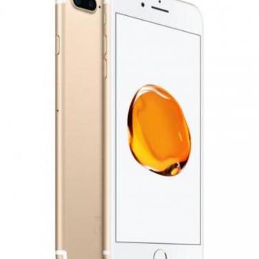Iphone 7plus - 128gb - precios de locos, 1 año...