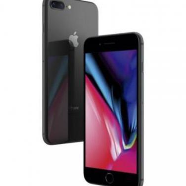 Iphone 8plus - 256gb - envio gratis, 100%origi...