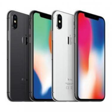 Iphone x - 64gb - 100% original, varios colore...