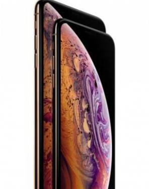 Iphone xs - 64gb - envio gratis, 100%original,...