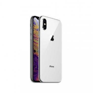 Iphone xs max 256gb. 1 año de garantia / estre...