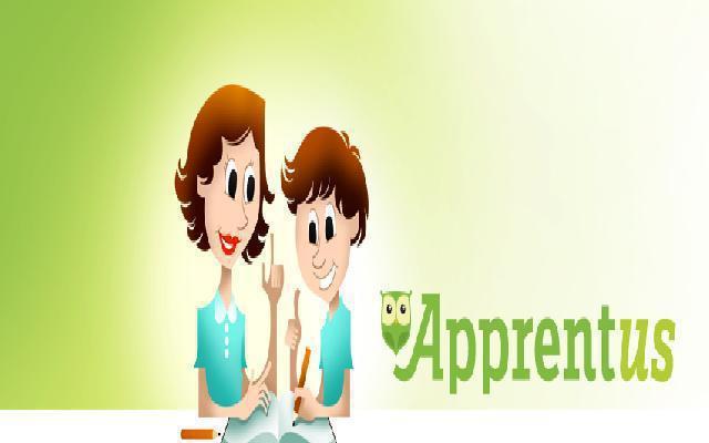 Imparte clases particulares con Apprentus - Barcelona