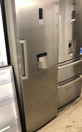 Lotes de grandes electrodomésticos escoge tu pedido !!