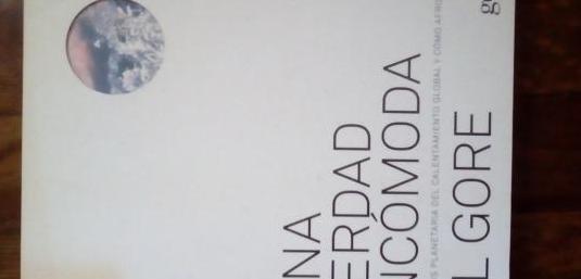 Libros novela 2/ud