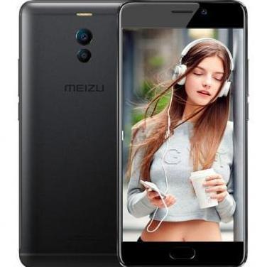 Meizu m6 note móvil 4g 5.5'' 32gb/3gb ram
