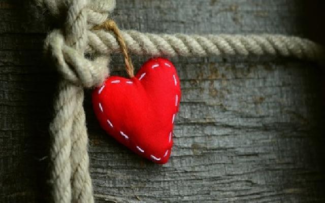 Tu vidente de amor preferida. Tarotistas Españolas 24h -