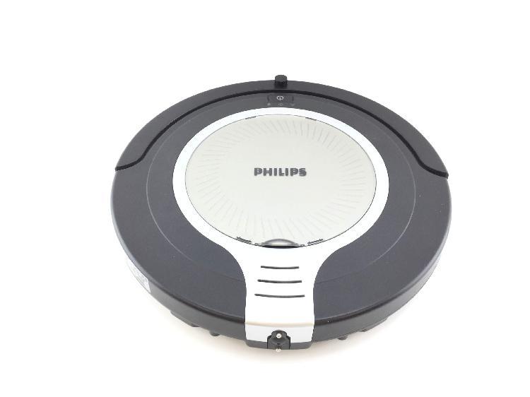 Aspirador robot philips fc8715/01