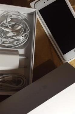 Iphone 6 y accesorios originales