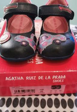 Zapatos n 20 nuevos