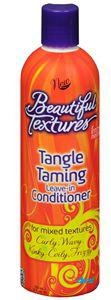 Beautifull textures tangle taming conditioner 355 ml 355 ml