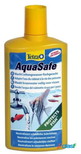 Tetra pond aquasafe 5 l