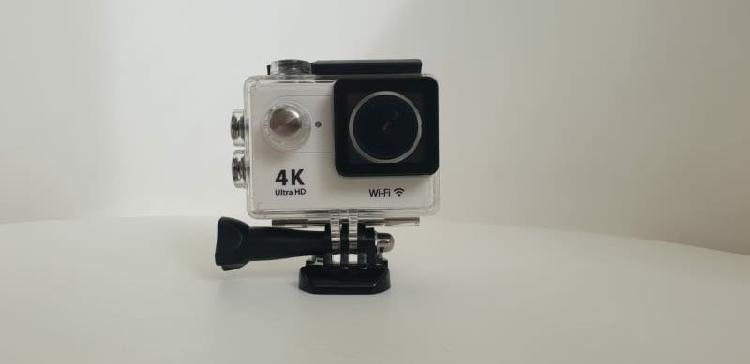 Action cam eken h9 4k
