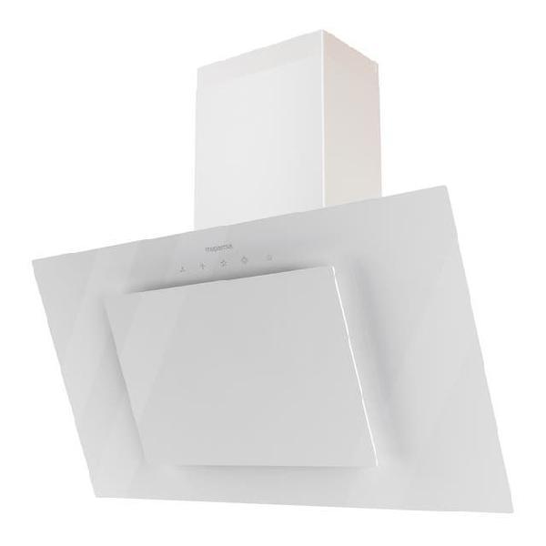 Campana decorativa mepansa luna70 cristal blanco