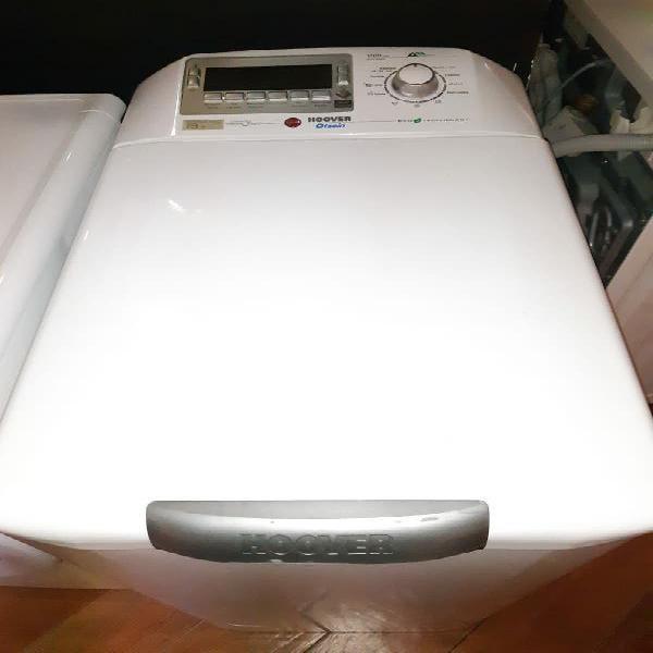 Envios 06-09 abril lavad.carga sup. 8kg 1200rpm a+