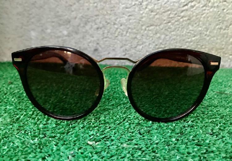 Gafas de sol furlux