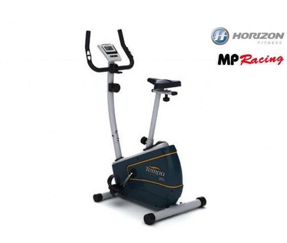Horizon fitness bici estatica b901