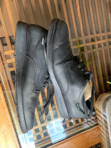 Zapatos callagan adapt usados talla 43