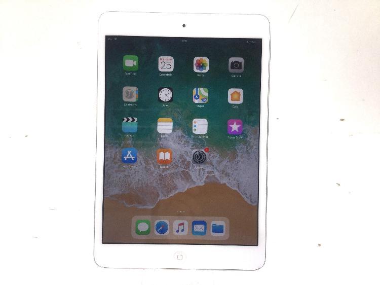 9 % ipad apple ipad mini retina (wi-fi) (a1489) 32gb