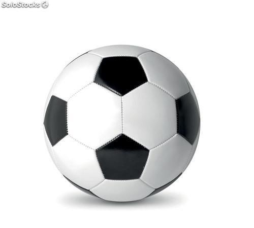 """Balón de fútbol """"Billy"""""""