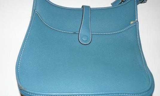 Bolso nuevo color azul