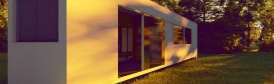 Financiacion de viviendas terreno edificable
