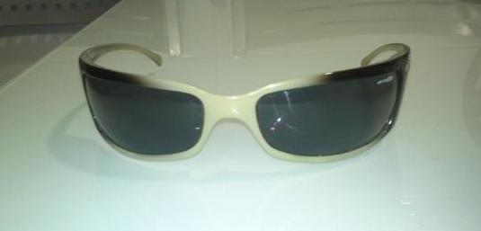 Gafas de sol marca arnette