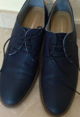 Zapatos brantano nuevos