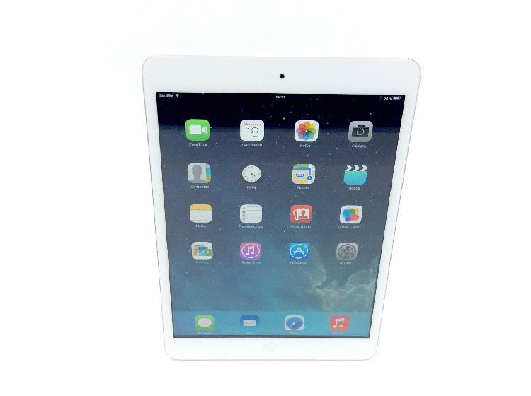 Ipad apple ipad mini (wi-fi+cellular) (a1454) 64gb