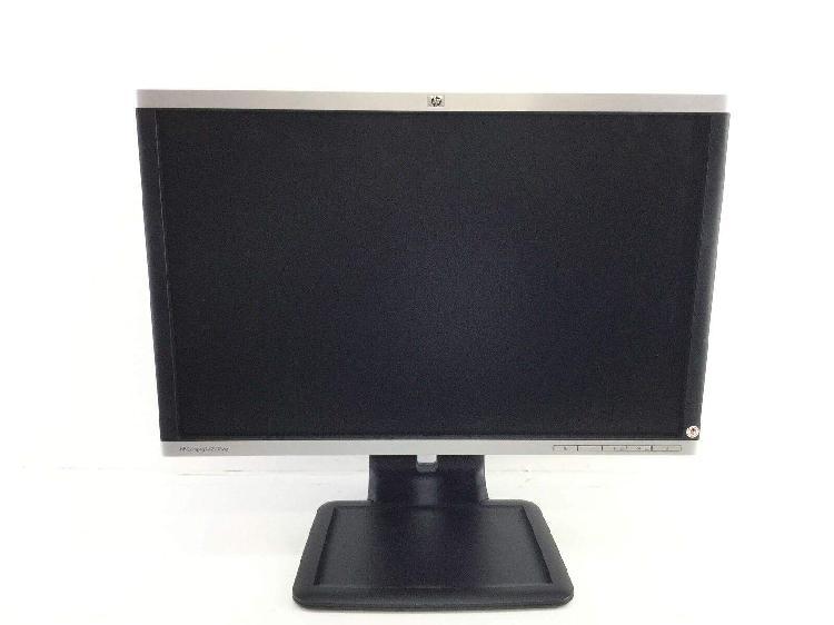 Monitor tft hp compaq la2205wg 22 lcd