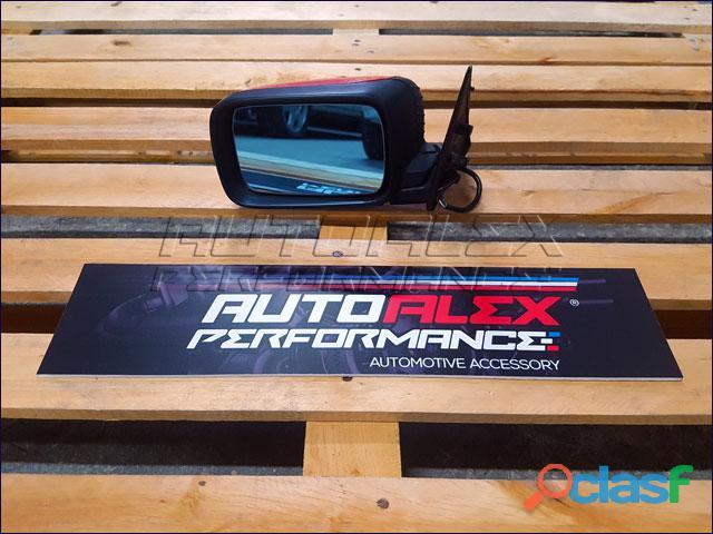 Retrovisor IZQ BMW E36