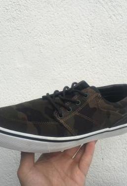 Zapatos pull&bear nuevos.