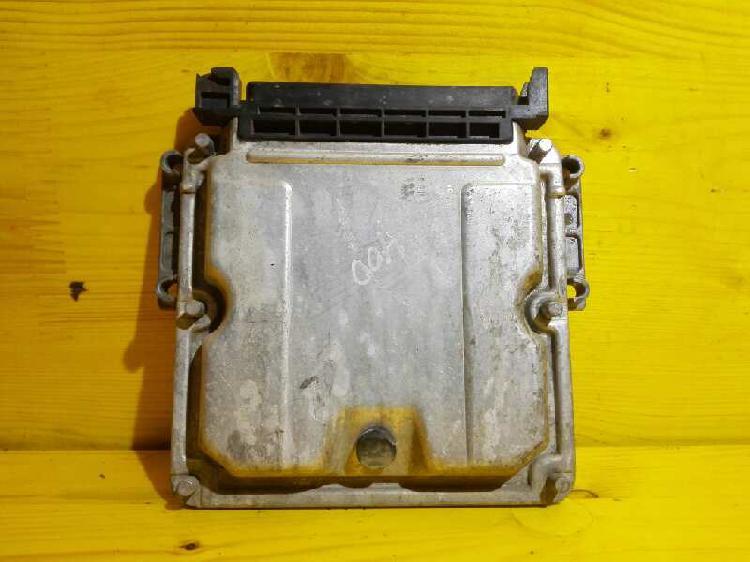 Centralita motor uce peugeot 306 berlina 3/4/5 pu