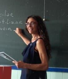 Clases de español on line