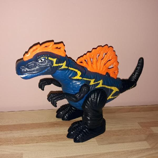 Dinosaurio (19 cm)