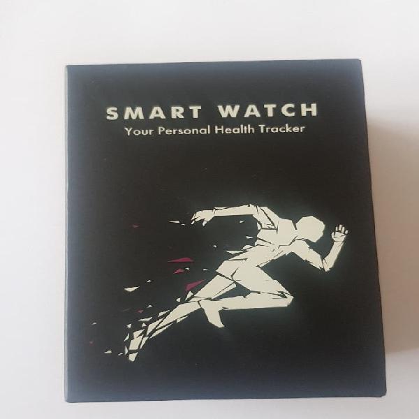 Lifebee smartwatch impermeable nuevo sin abrir